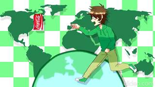 Download TOP 5 EDDSWORLD MEME