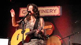 """""""I Don't Know Why"""" 