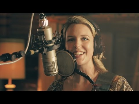 Telephone - Lady Gaga - NEW POMPLAMOOSE LIVE ALBUM!
