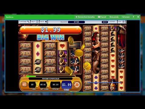 Игровые автоматы адмирал играть на деньги