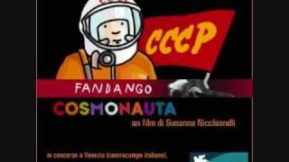 Cosmonauta - Cuore matto Sikitikis