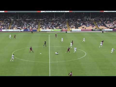 Port Vale Rochdale Goals And Highlights