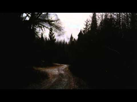 Agalloch - (Serpens Caput)