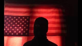 Citizen Rebel Rants - The Methodology of Citizen Rebel
