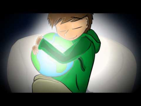 A Tribute to Edd Gould (1988-2012)