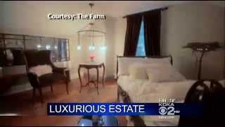 Incredible Luxury Farm - KDKA-TV