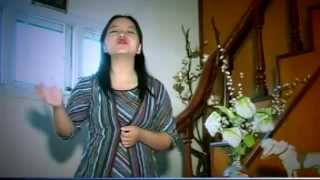 H. Ramtharzuali (Thartei) - Halleluiah Amen