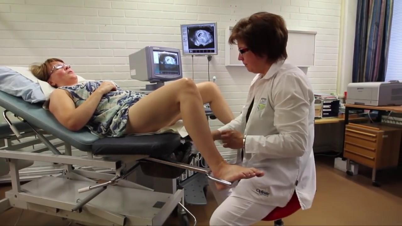 порно можешь фото самый извращенный гинеколог раскрыла