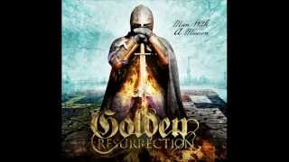 Watch Golden Resurrection Golden Times video