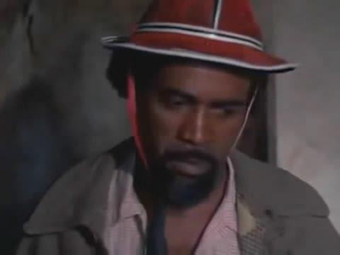Sagarana, O Duelo 1974
