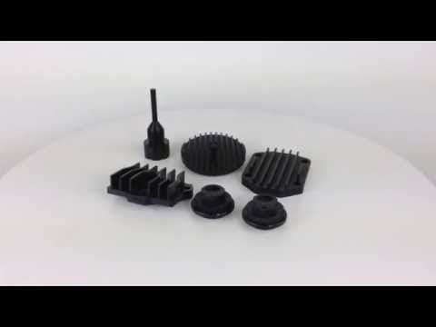 2294 ENGINE DRESS UP KIT CRF50 BLACK - Wholesale Cycle