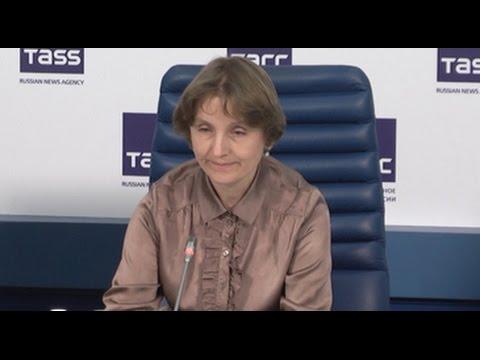 Наблюдается снижение реальных доходов населения - Елена Гришина