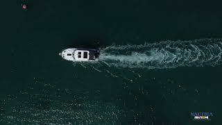 Nautica Marine Hull Promotion