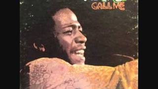 Al Green - Have You Been Making Out Ok.wmv