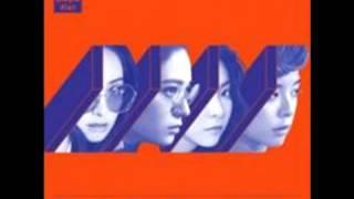 [HD AUDIO] 에프엑스(f(x)) - 4 Walls