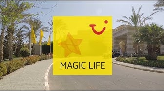 Tui Magic Life Kalawy