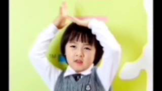 인천 어린이 성장/인천 성장 한의원/인천 성장 치료/인…