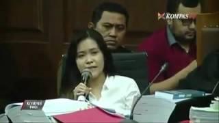 Video jesica kumala wongso bahasa palembang lucu download MP3, 3GP, MP4, WEBM, AVI, FLV September 2018