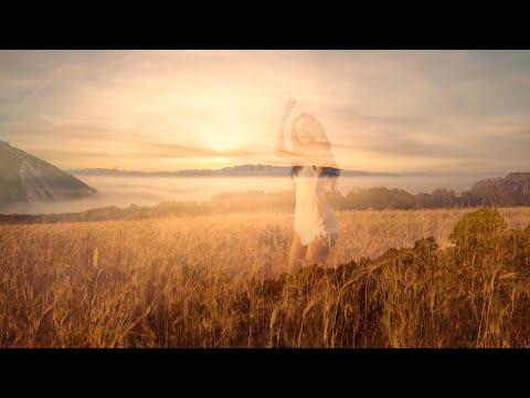 UkonLine: За синими туманами  - мелодия души (Нереально красивая песня!!!! Смотри премьеру 2020)