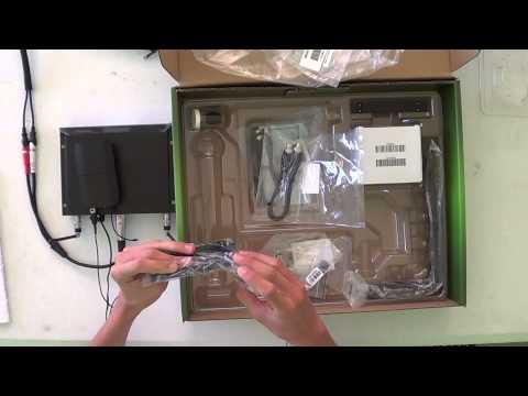 Product Spotlight - Shure BLX Wireless Presenter