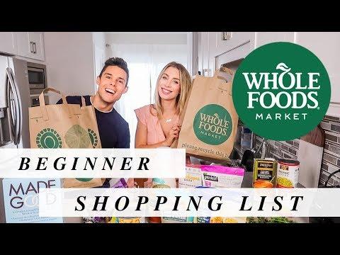 whole-foods-beginner-grocery-list-|-healthy-pantry-staples