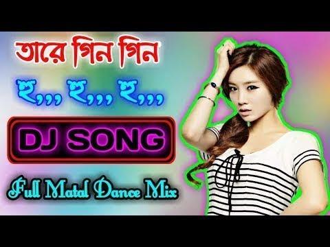 Tare Gin Gin Yaad Teri Mp3 Download