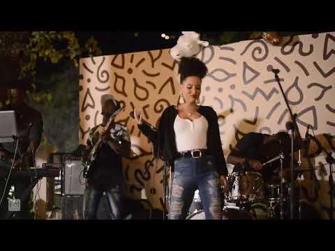 Tu trouveras version reggae Fatima Altieri
