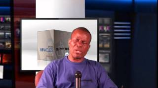 My Test Is My Testimony-Good News TV Episode 005 003