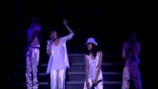 S.P.D 2009 SPEEDLAND LIVE.avi