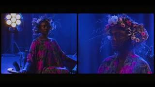 Baloji - L'Art de la Fugue (Official video)