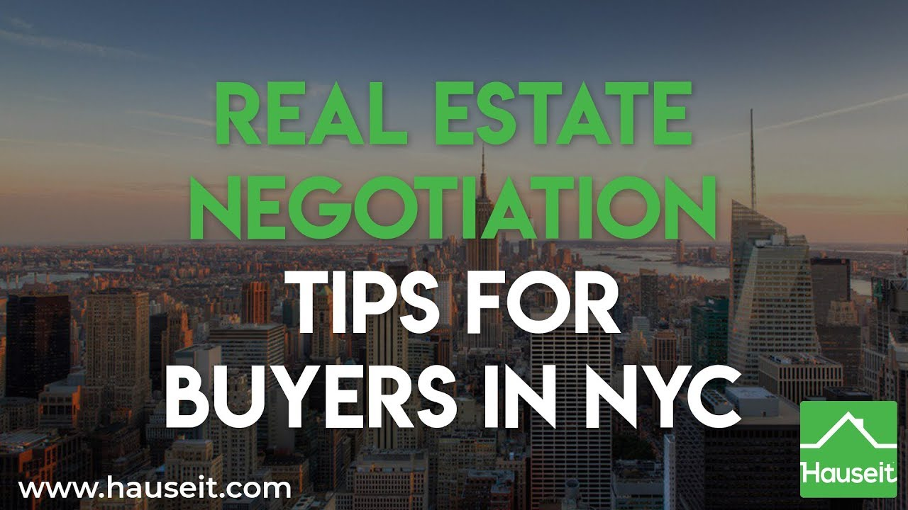 Home Buying: Should You Get an Inspection for a Co-op in NYC?