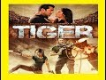 TIGER ZINDA HAI 2017 [HINDI] FULL MOVIE Mp3