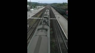 Скоростной поезд харьков днепр(, 2016-08-27T08:58:24.000Z)