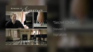 Play Secret Circle