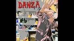 PEREZ - DANZA [Full album 2019]