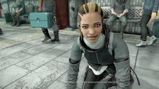 Deus Ex: Mankind Divided™_20171019194025