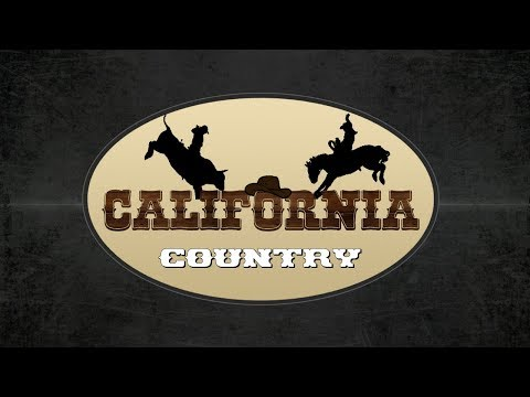 Califórnia Country 2017