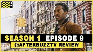 God Friended Me Season 1 Episode 9 Review & After Show