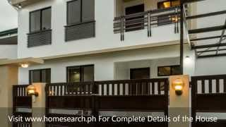BEST DEAL: 4BR Single-detached House in BF Homes Only ₱9.8M
