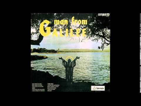 Ken Boothe - Take Yourself To Jesus