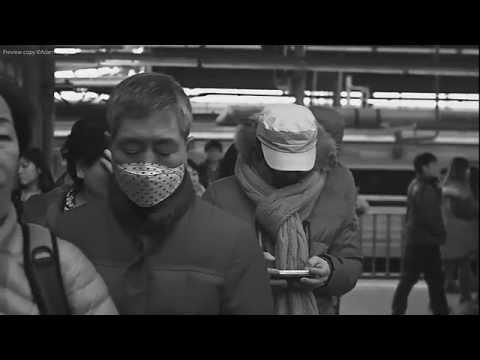 Toshiro Masuda - Sadness And Sorrow (Naruto OST)