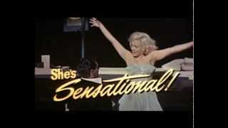 Marilyn Monroe - Lets Make Love, Movie Trailer