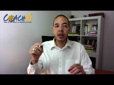 COMMUNICATION - Comment Augmenter Crédibilité Avec Le Triangle Rhétorique