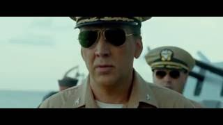 Крейсер / USS Indianapolis: Men of Courage (2016) - Трейлер - Дубляж