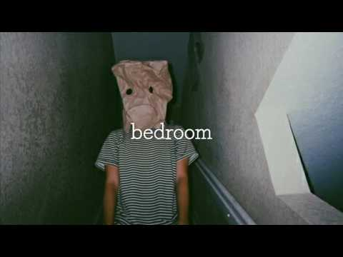 Bedroom - In My Head (Español)