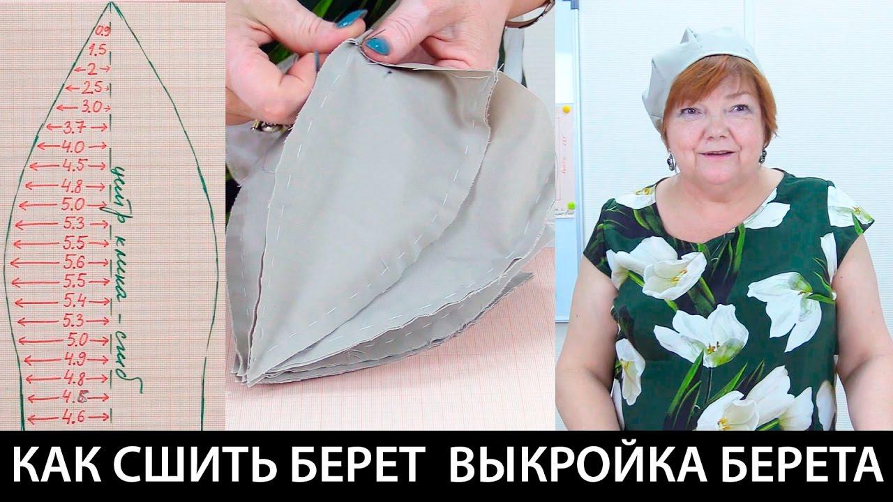 АХ Фитнес ЭМС тренировки в Минске - YouTube