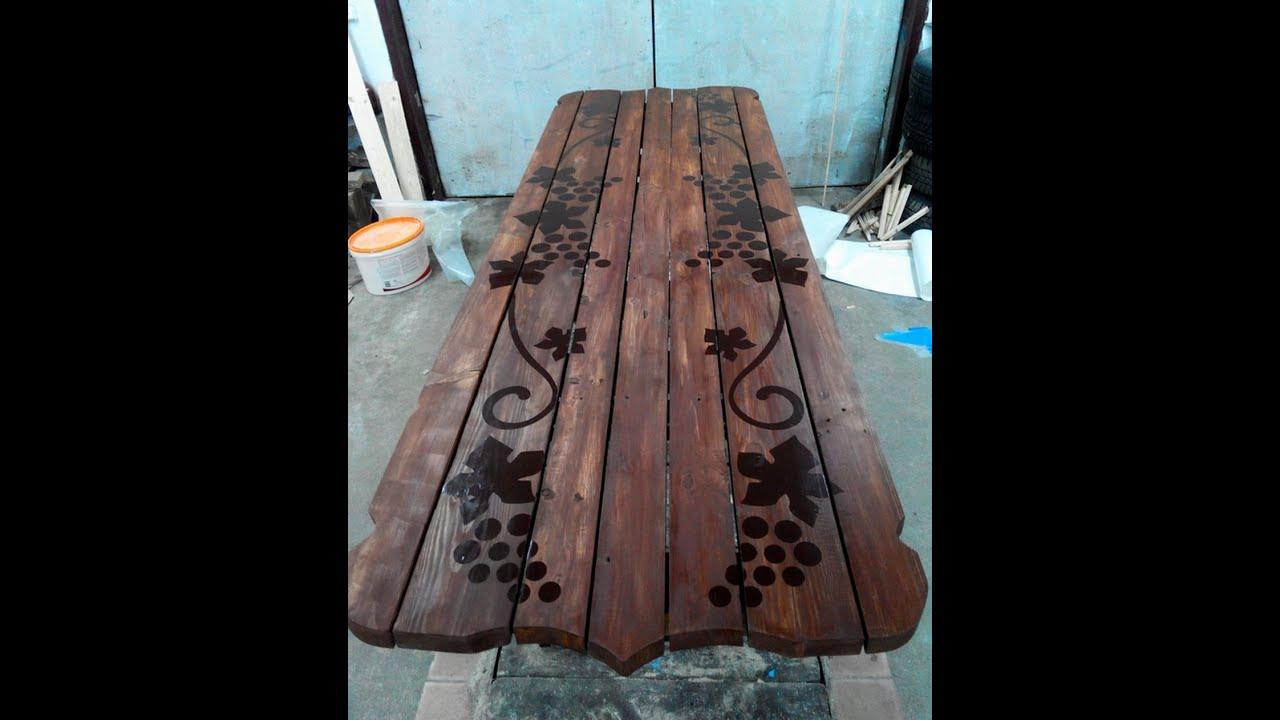 Купить✓ деревянный стол с доставкой ✈ по киеву и украине ➤ отличные деревянные столы в интернет-магазине ✮concepto✮ ☎044 337-80-78.