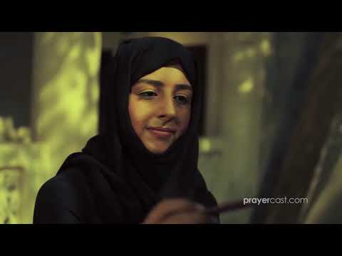 Prayercast Videos: UNITED ARAB EMIRATES