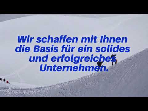 Treuhänder Liechtenstein - Steuerberatung Vaduz - Trust Liechtenstein