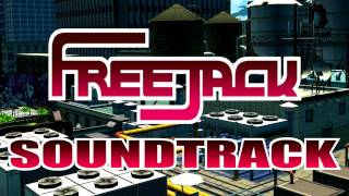 FreeJack Online Soundtrack - Kill the DJ and Play It Hard (The Crossroad) {Download Link}
